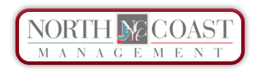 North Coast Management in Milwaukee, WI provides live music for events.