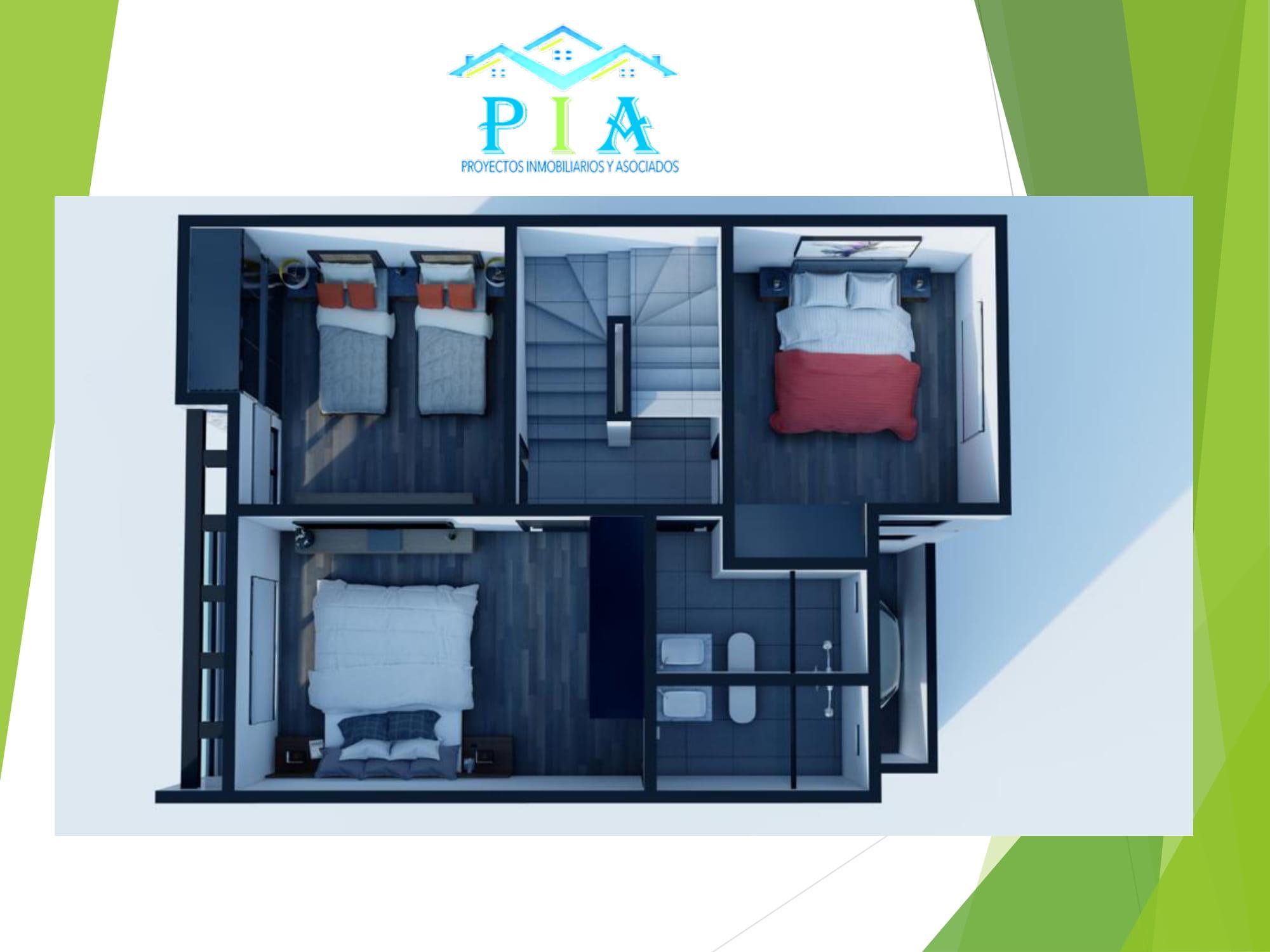 https://0201.nccdn.net/1_2/000/000/184/e5c/venta-residencial-teya-4.jpg