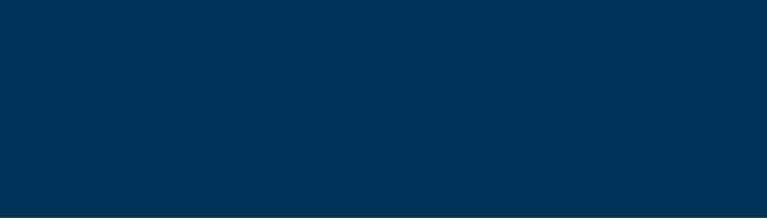 https://0201.nccdn.net/1_2/000/000/184/f68/ASTM_Logo_Name_Blue_RGB_698px.png