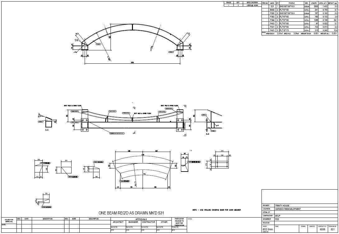 https://0201.nccdn.net/1_2/000/000/184/f9e/curved_2-1089x753.jpg