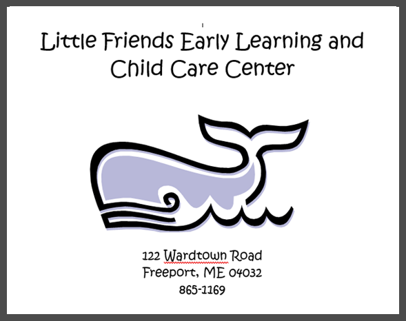littlefriendsdaycarefreeport.com