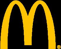 https://0201.nccdn.net/1_2/000/000/185/0df/logo-mcdonalds-208x167.png