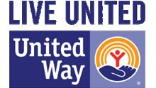 United Way Racine