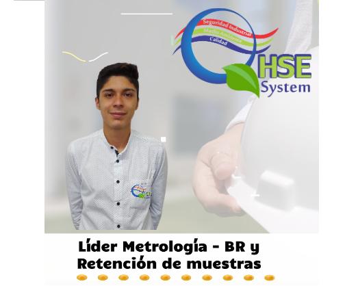 https://0201.nccdn.net/1_2/000/000/185/2ca/santiago.png