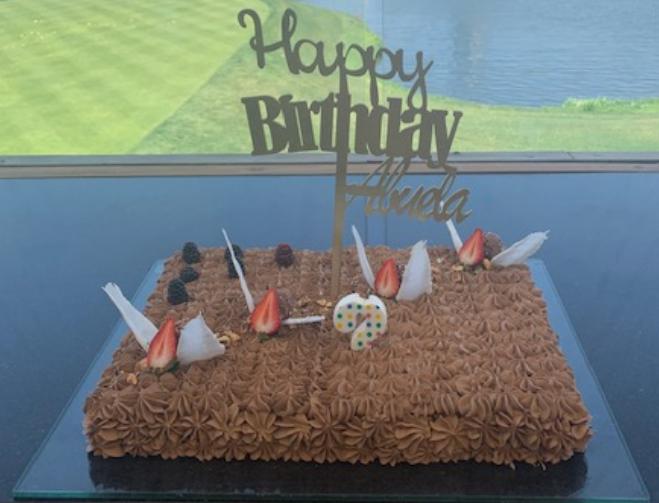 https://0201.nccdn.net/1_2/000/000/185/49e/Happy-Birthday-Abuela.PNG