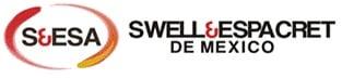Swell & Espacret de Mexico