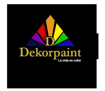 Dekorpaint