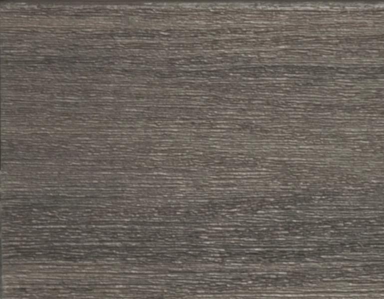 https://0201.nccdn.net/1_2/000/000/185/67f/Color---Black-Walnut.jpg