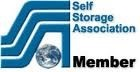 Self Storage Association link