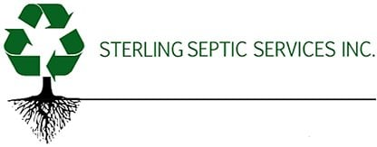 Sterling Septic Services Inc