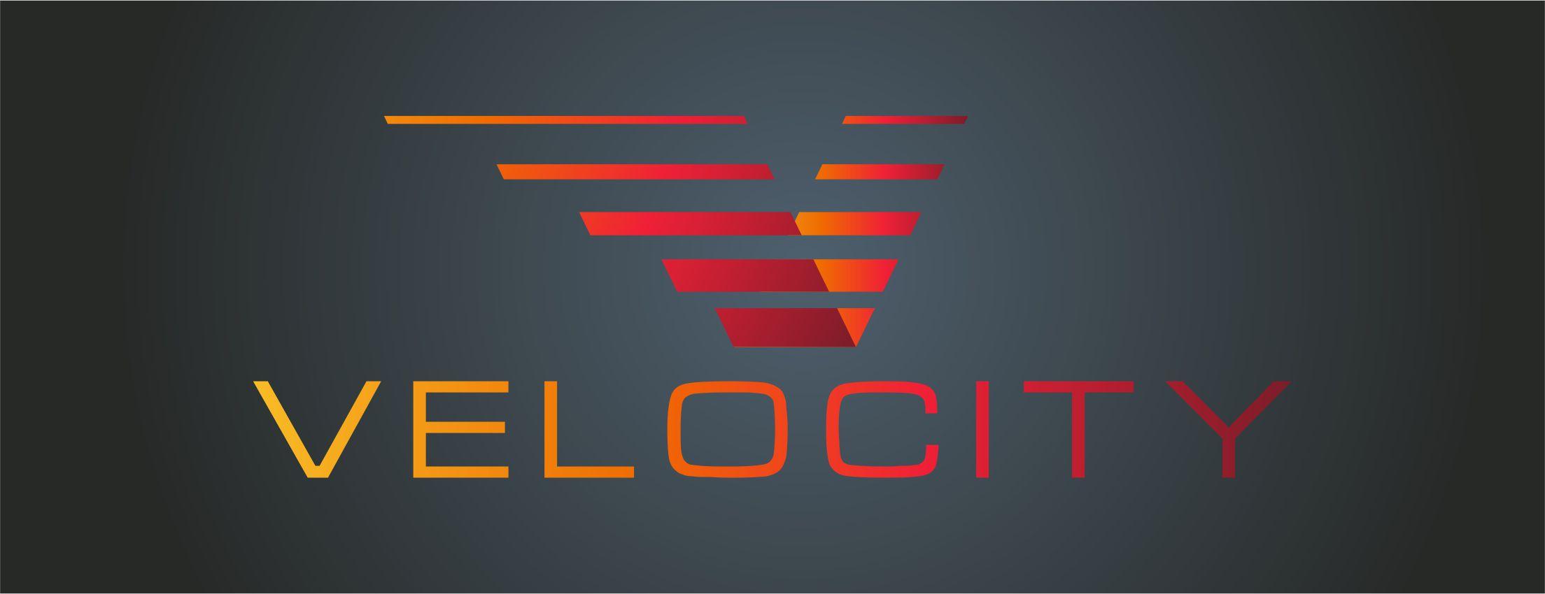 Velocity||||