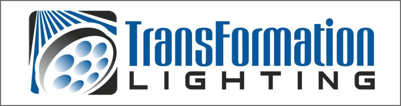 TransFormation Lighting||||