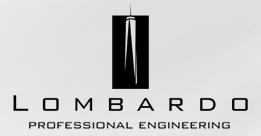 Lombardo Professional Engineering in Long Island City, NY offers construction related design consulting services.