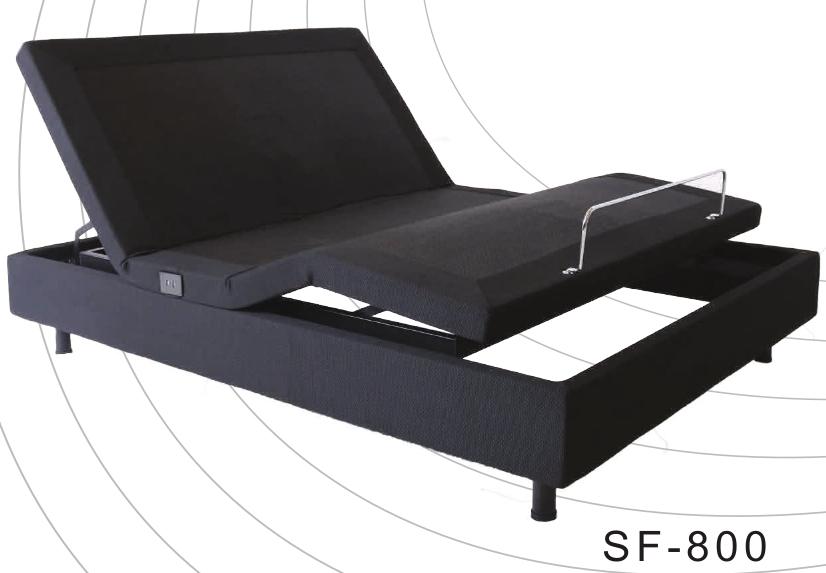 SF-800