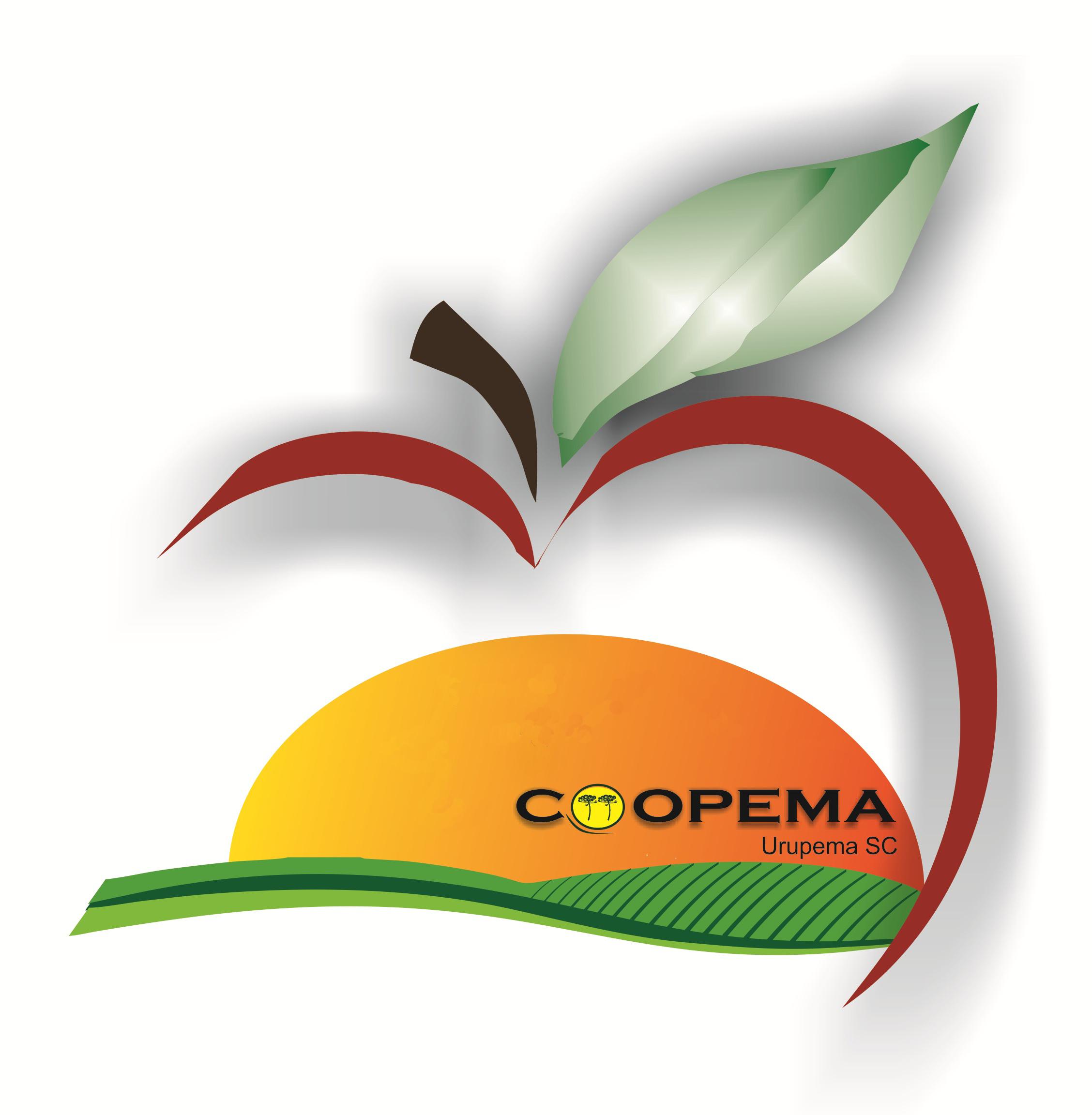 COOPEMA Cooperativa Urupema