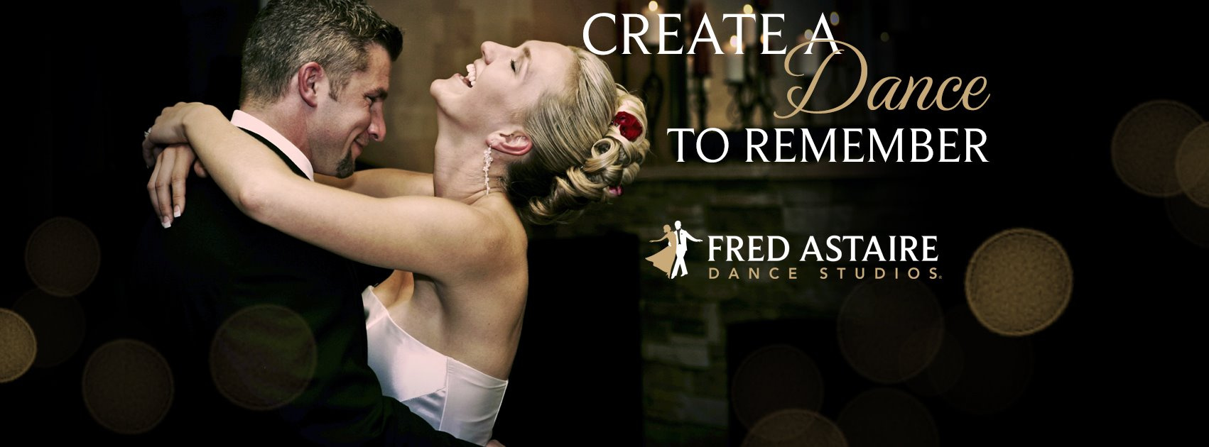 Wedding Dance Southbury Fred Astaire