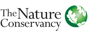 https://0201.nccdn.net/1_2/000/000/185/bc6/logo-nature-notagline.png