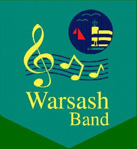 Warsash Band