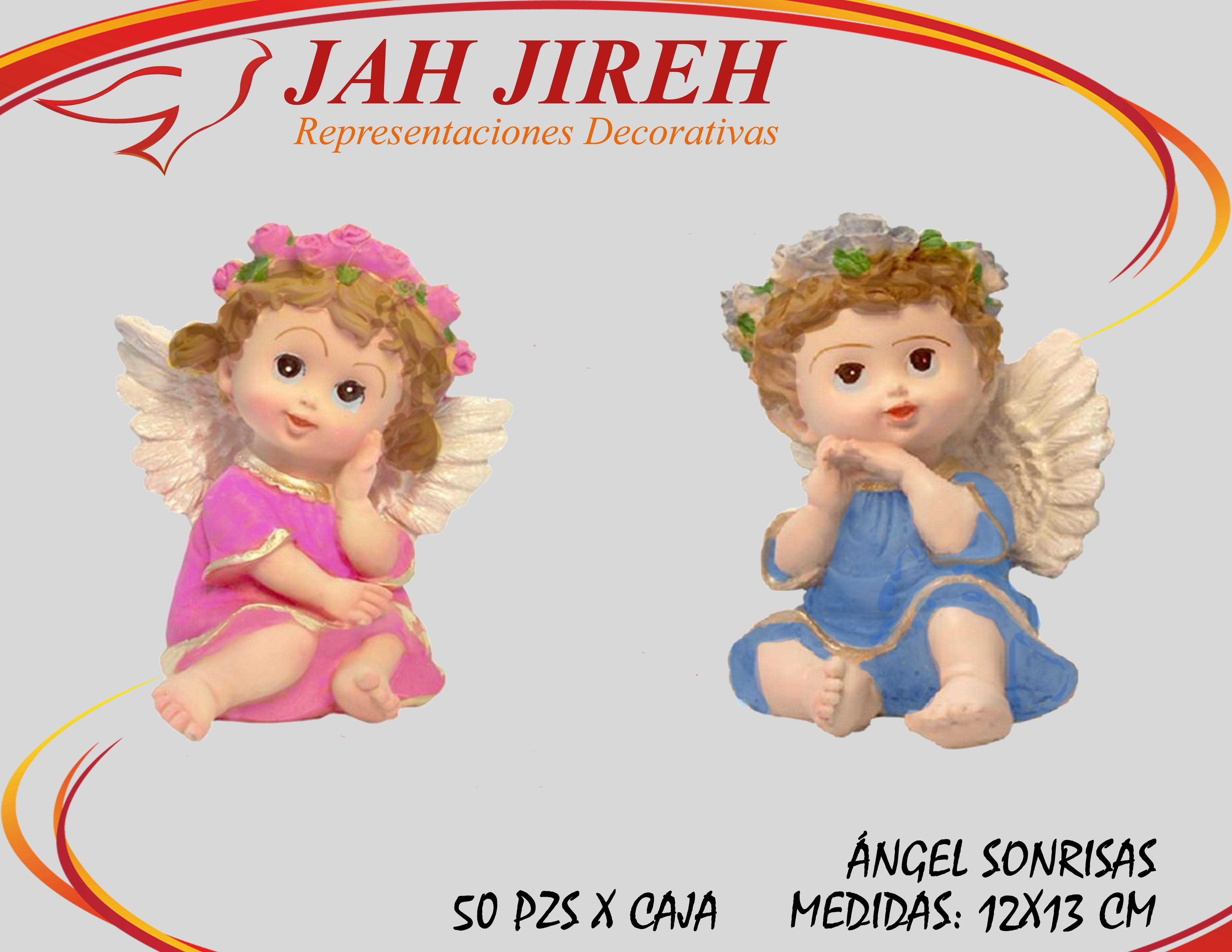 https://0201.nccdn.net/1_2/000/000/186/080/angel-sonrisas.jpg