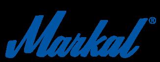 https://0201.nccdn.net/1_2/000/000/186/10c/Markal-Logo.png