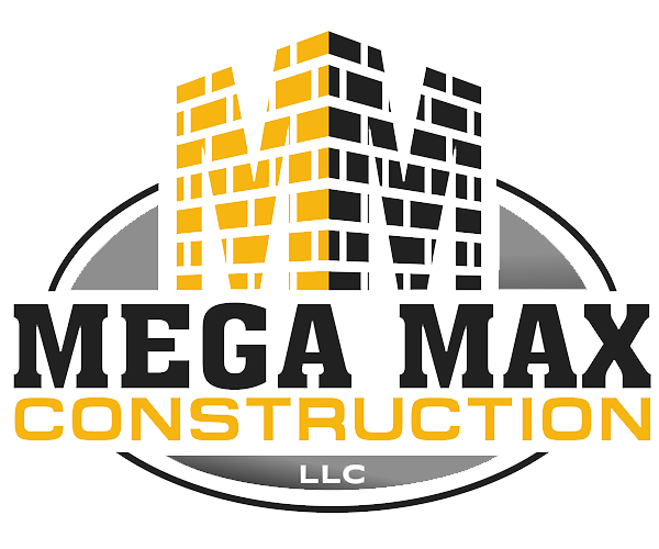 Mega Max Construction, LLC