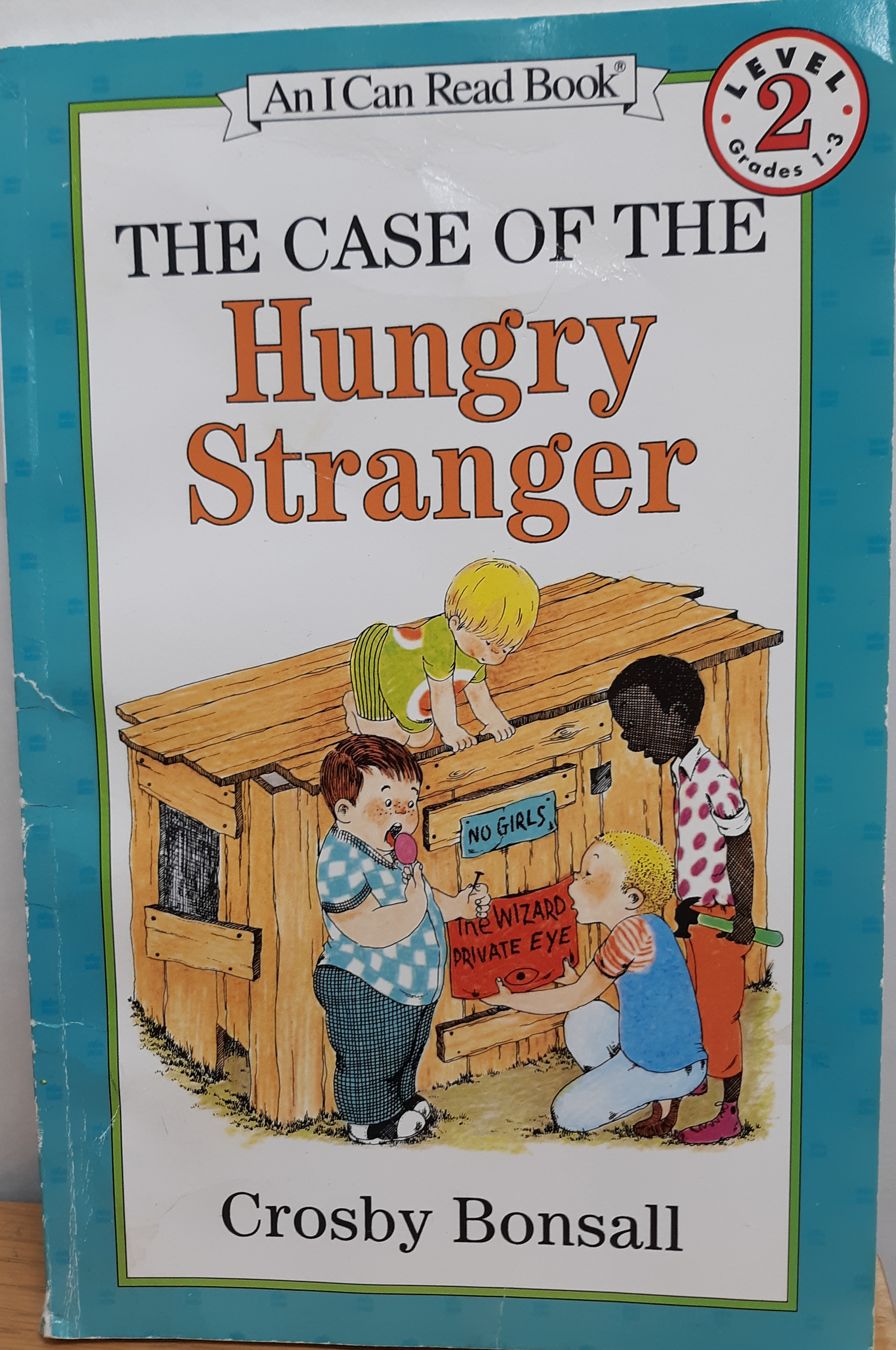 https://0201.nccdn.net/1_2/000/000/186/1ae/the-case-of-the-hungry-stranger.png