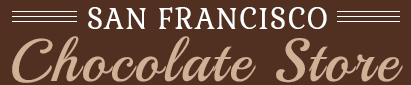 sfchocolatestore.net