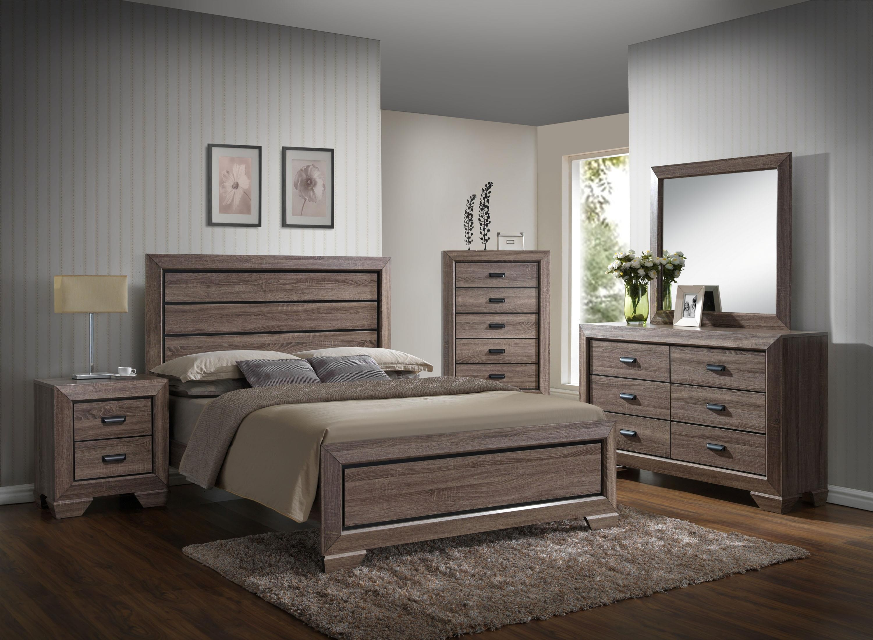 Furniture Clearance Center | Suites