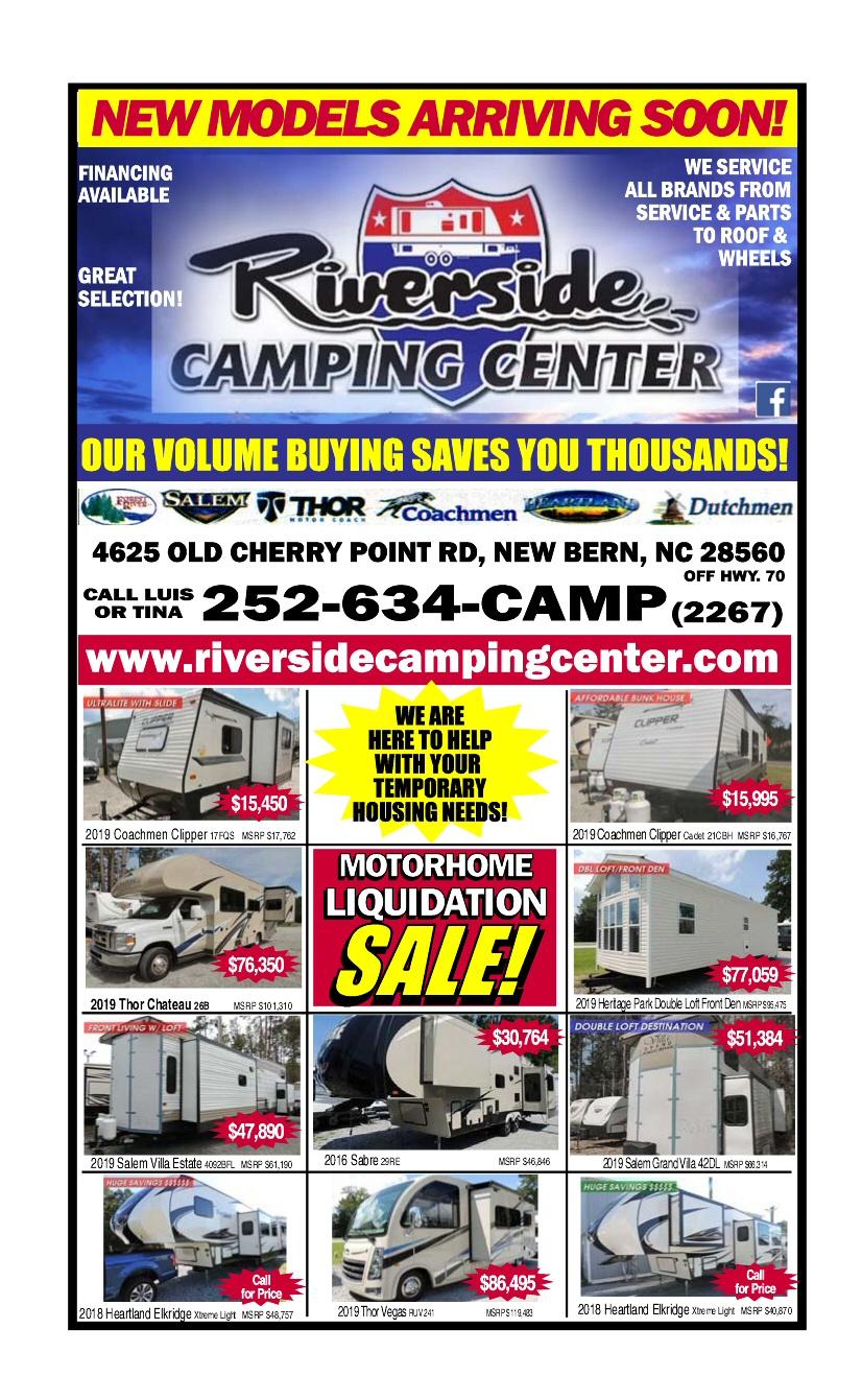 https://0201.nccdn.net/1_2/000/000/186/45e/Riverside-Camping-Center-122018-826x1341.jpg