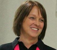 Patricia Diel