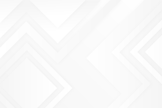 https://0201.nccdn.net/1_2/000/000/186/706/estilo-fondo-textura-elegante-blanco_23-2148432200-626x417.jpg
