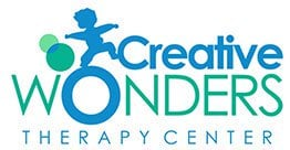 creativewonderstherapy.com