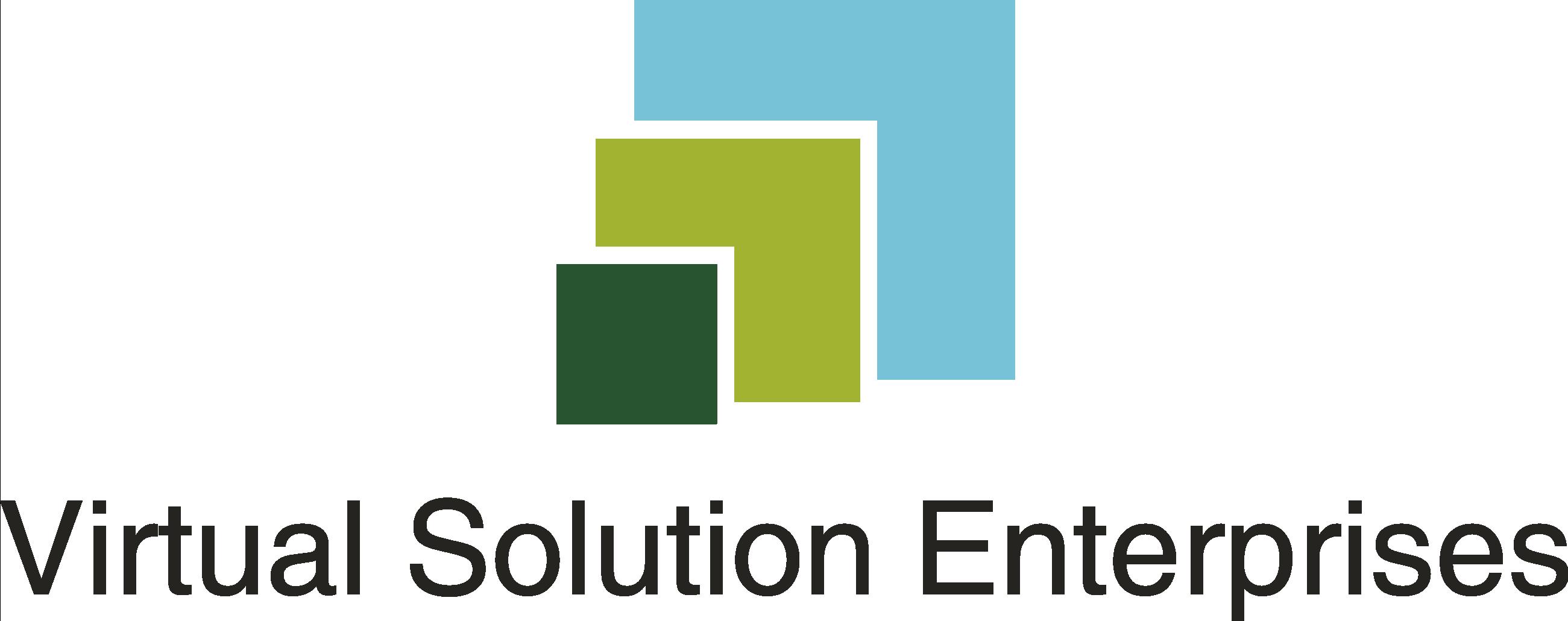 Virtual Solution Enterprises