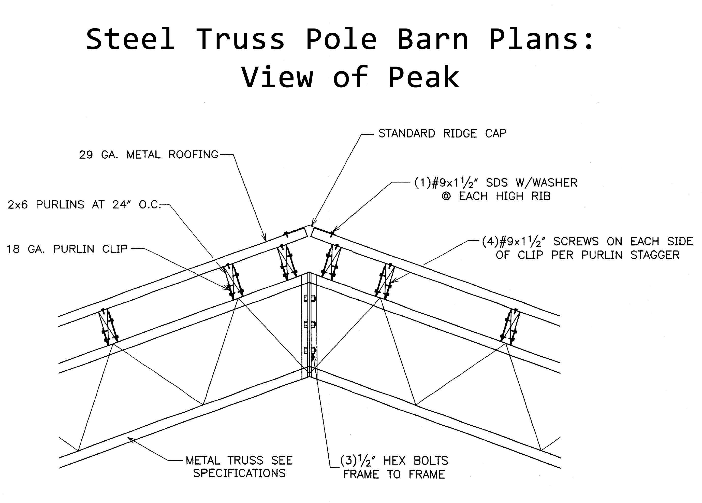 https://0201.nccdn.net/1_2/000/000/186/7aa/steel-truss-barn-plans-peak.png