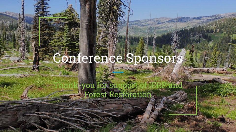 https://0201.nccdn.net/1_2/000/000/186/97a/logo-sponsorship-b.jpg