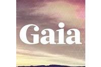 Gaia Herbal