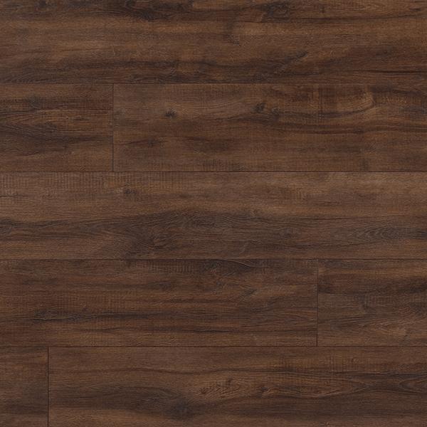 Piso laminado Terza Imperial Plus-Montmelo Oak Toffee