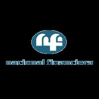 Microimagenes de México S.A. de C.V - Nacional Financiera