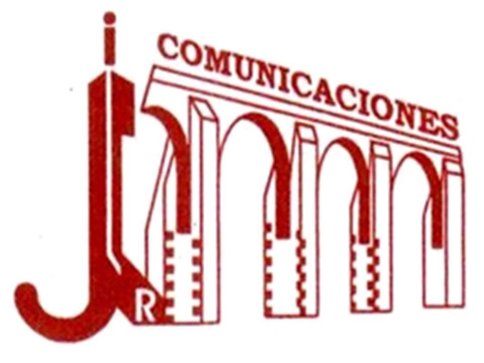 JR COMUNICACIONES