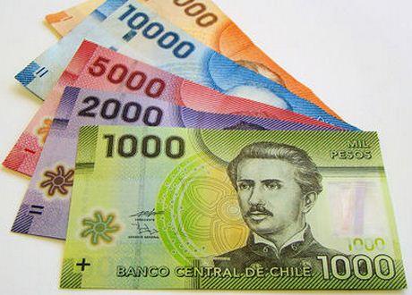https://0201.nccdn.net/1_2/000/000/186/e01/Como-se-llama-la-moneda-de-chile.jpg