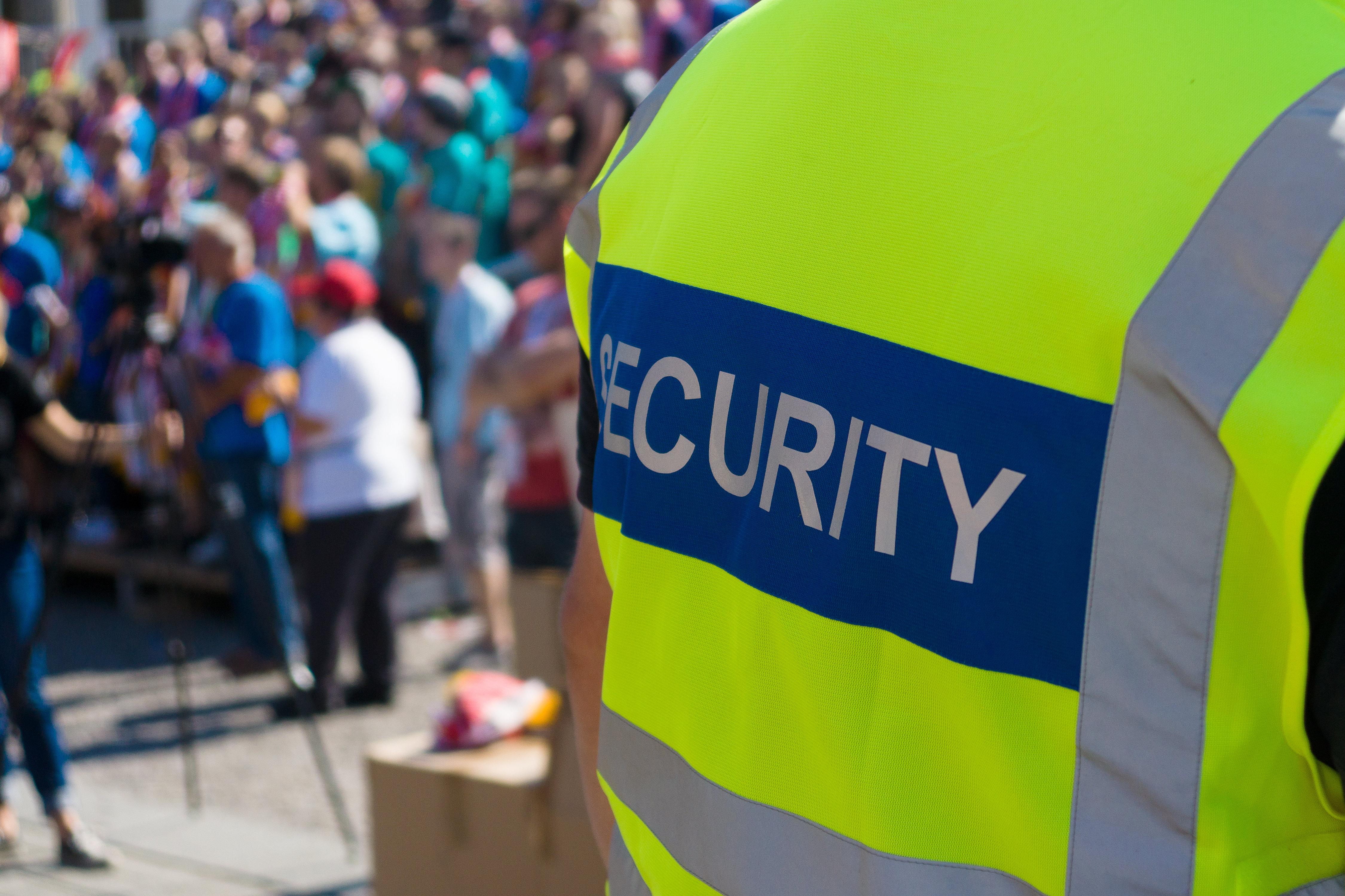 https://0201.nccdn.net/1_2/000/000/186/e7a/jibc-bst-basic-security-training-security-protection-services-ww.jpg