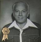No. 8 Sal Cassarino      1967-1968