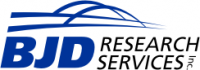 BJD Research Services, Inc.