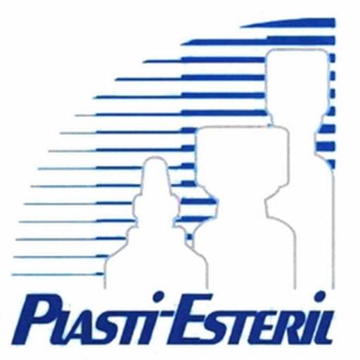 https://0201.nccdn.net/1_2/000/000/187/17b/plasti-esteril-512x512.jpg