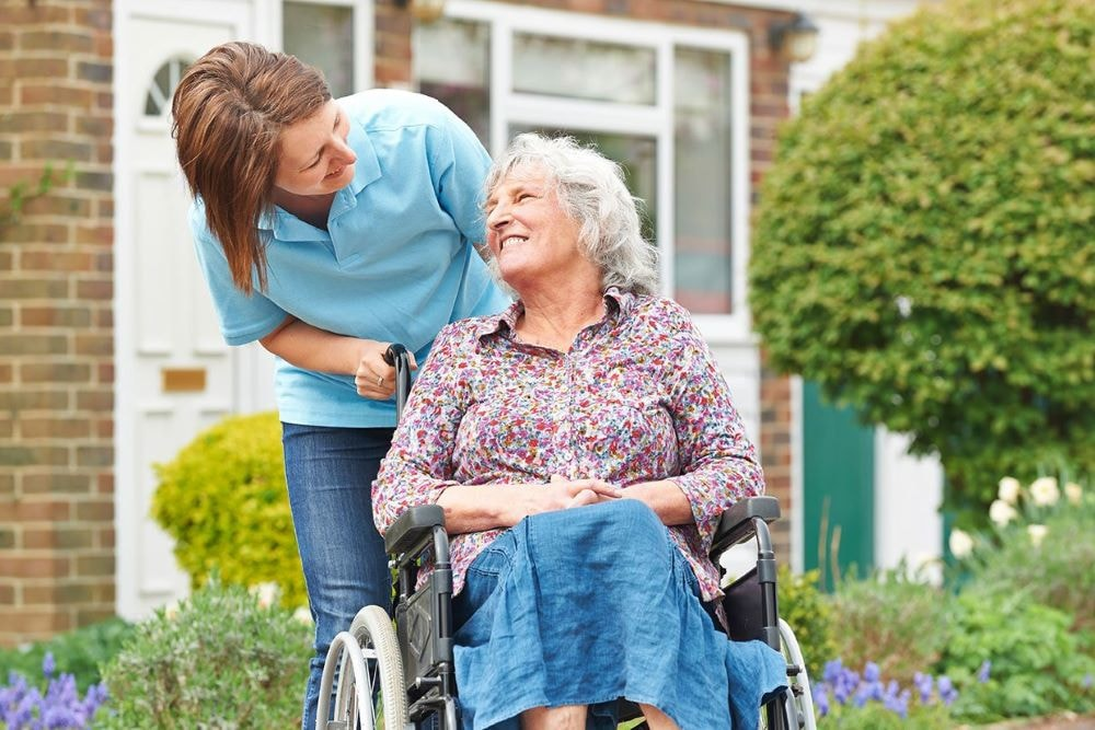 senior transportation milwaukee wisconsin for families and friends and transportation needs.