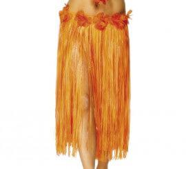 https://0201.nccdn.net/1_2/000/000/187/27f/falda-hawaiana-larga-naranja-con-flores-73-cm-93632-270x245.jpg