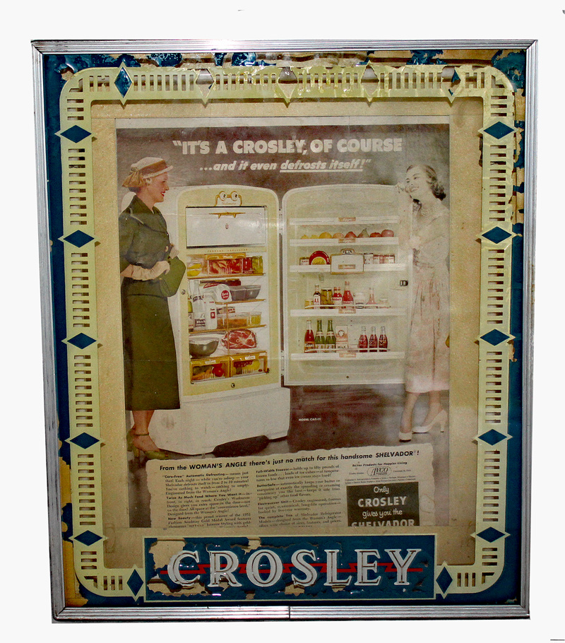https://0201.nccdn.net/1_2/000/000/187/341/ADV---DISPLAY-CROSLEY-REFRIGERATORS-800x910.jpg