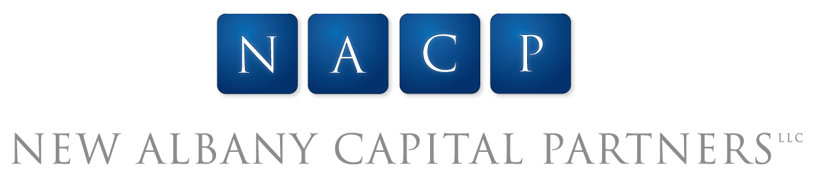 New Albany Capital Partners, LLC