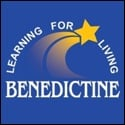 Benedictine School
