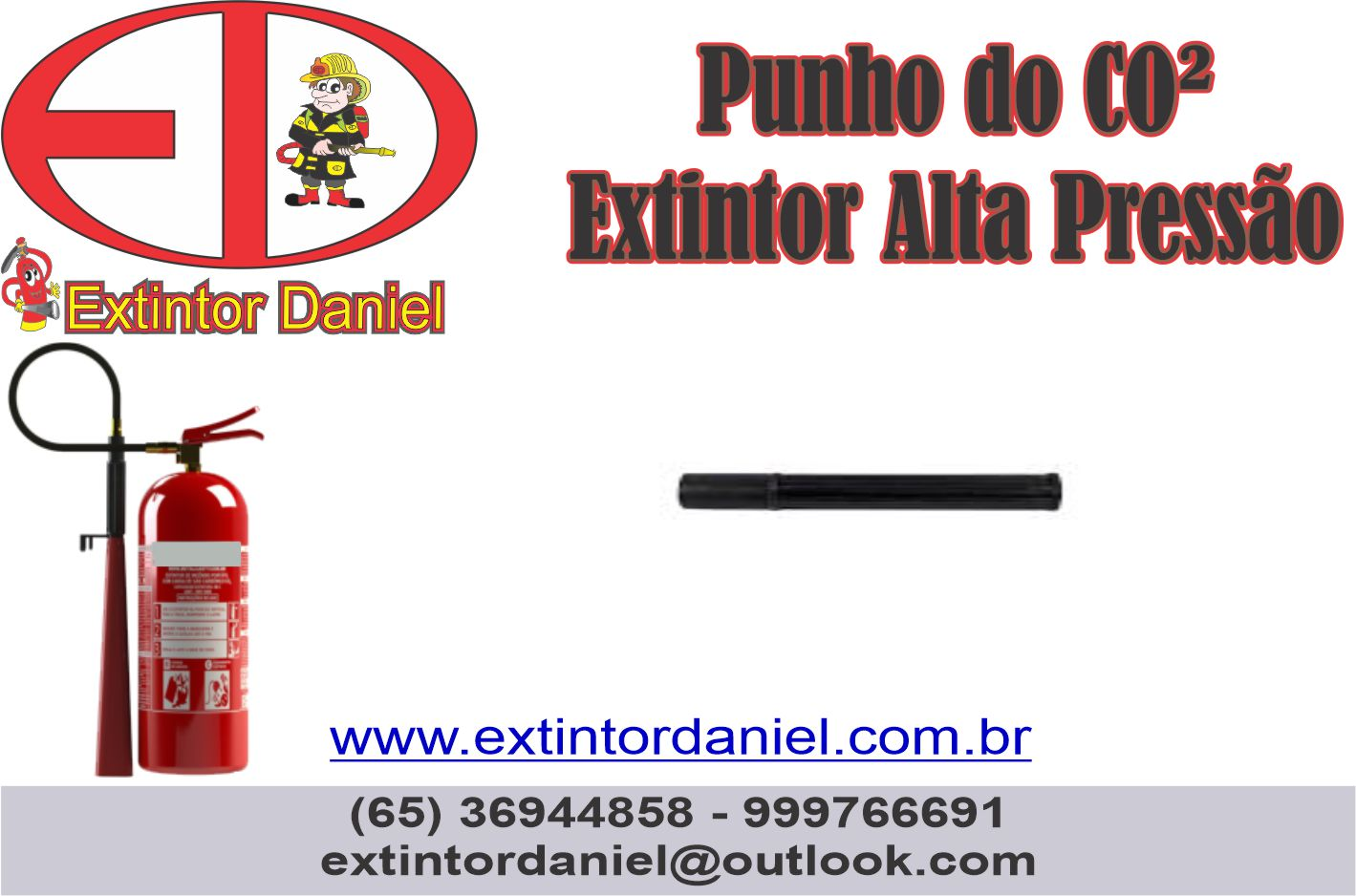 https://0201.nccdn.net/1_2/000/000/187/453/punho-co2.jpg